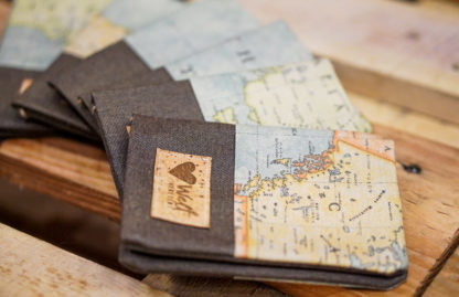 Weltverliebt-Reisepass-Huelle-Cover-5