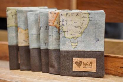 Weltverliebt-Reisepass-Huelle-Cover-7
