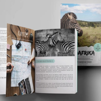 Ebook-Suedafrika-Reisefuehrer-Shop-1