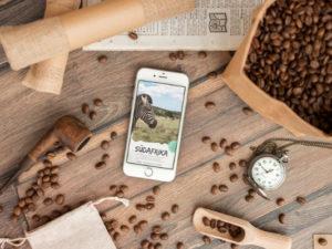 Ebook-Suedafrika-Reisefuehrer-Shop-2