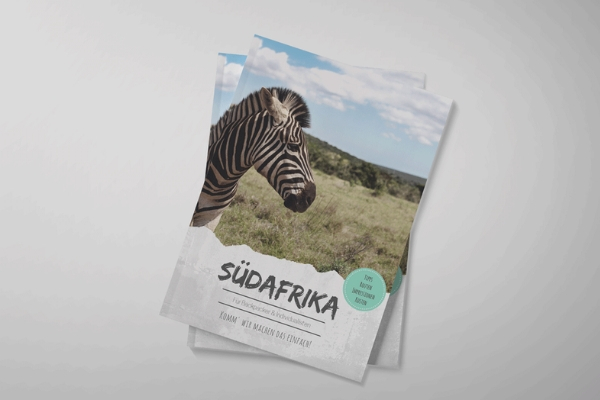 Ebook-Suedafrika-Reisefuehrer-Shop-3
