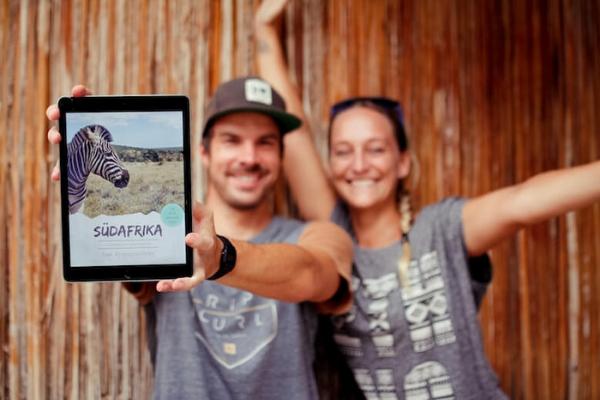 Ebook-Suedafrika-Reisefuehrer-Shop-4