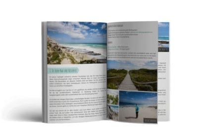 Ebook-Suedafrika-Reisefuehrer-Shop-5