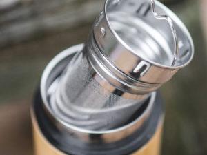 Bambus-Flasche-Thermosflasche-Teesieb-11