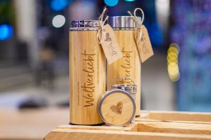 Weltervliebt-Shop-Bambus-Thermosflasche-1