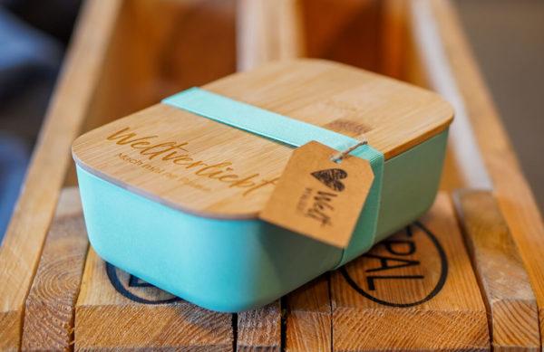 Bambus-Brotdose-Lunchbox-1