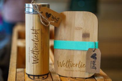 Bundle-Weltverliebt-Lunchbox-Bambusflasche