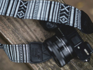 Kameraband-Kameragurt-Island-1