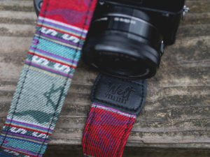 Kameragurt-Kameraband-Design-Peru-Suedamerika