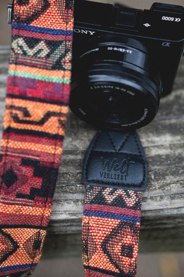 Kameragurt-Kameraband-Suedafrika-Afrika-1