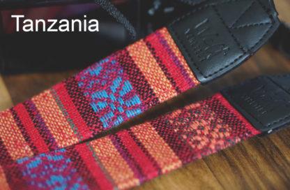 Kameragurt-Tanzania-2