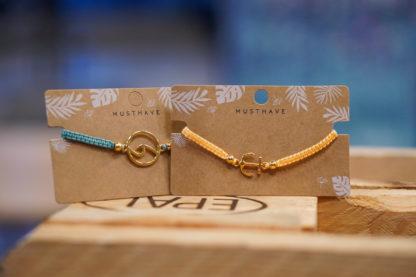 Weltverliebt-Armband-Macrame-Anker-Welle-und-Anker