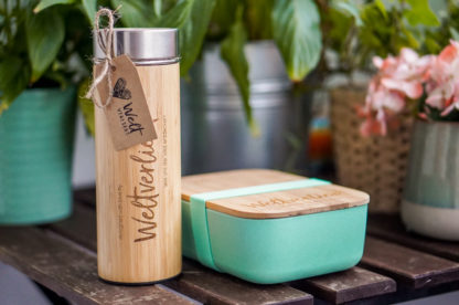 Weltverliebt-Bundle-Bambusflasche-Lunchbox
