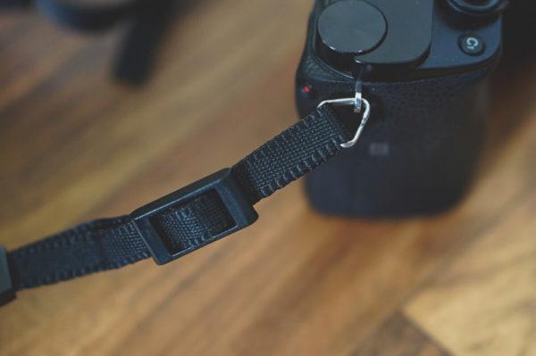 Kameragurt-Verschluss-2