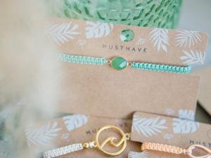 Armband-Weltverliebt-Opal-Anhaenger-Gruen-2