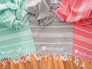 Strandtuch-alle-Farben-gross