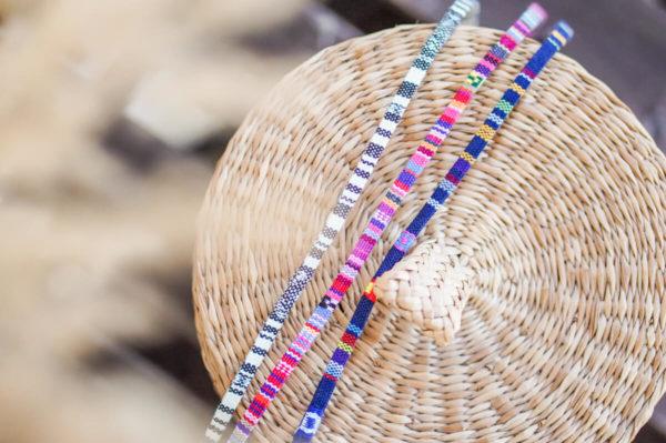 Brillenband-Sonnenbrille-Brillenkette-Bunt-Boho-Ethno