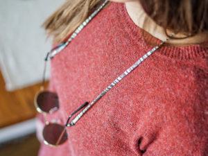 Brillenband-Sonnenbrille-Brillenkette-Ibiza-1