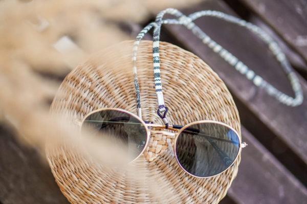 Brillenband-Sonnenbrille-Brillenkette-Ibiza-2
