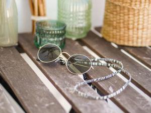 Brillenband-Sonnenbrille-Brillenkette-Ibiza-3