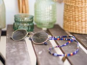 Brillenband-Sonnenbrille-Brillenkette-Lima-2