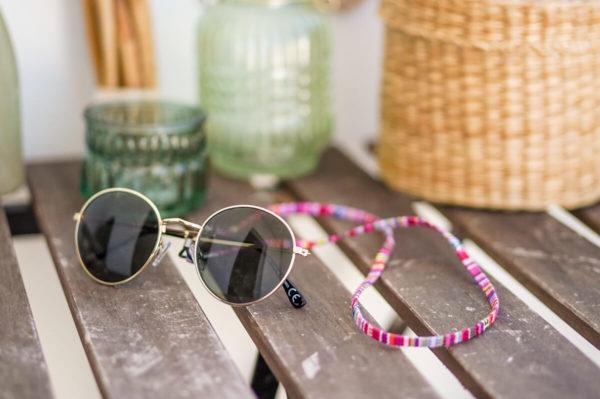 Brillenband-Sonnenbrille-Brillenkette-Marrakesch-2