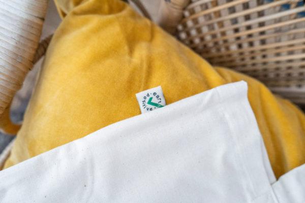 Weltverliebt-Jutebeutel-Biobaumwolle-Tasche-2